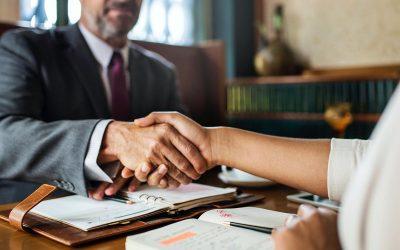 Spółka cywilna – co każdy wspólnik wiedzieć powinien?