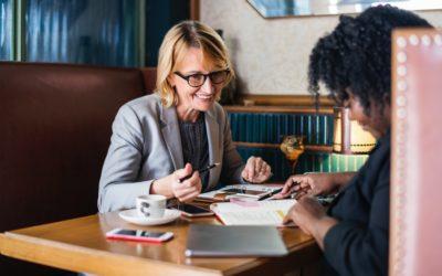 Czy warto korzystać z porad prawnych?